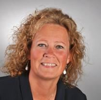 Tanja Herum
